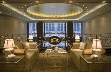 edles n chtigen im breidenbacher hof a capella hotel in d sseldorf benchmark travel blog. Black Bedroom Furniture Sets. Home Design Ideas